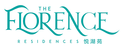 The Florence Residences (Former Florence Regency)